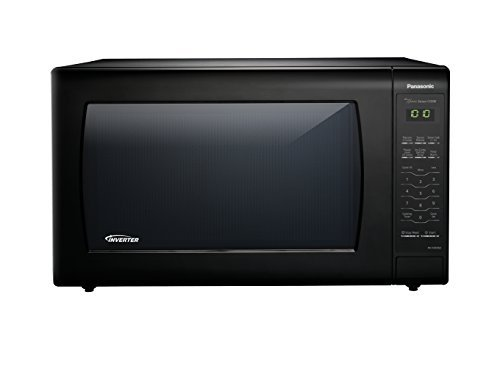 Most Popular Countertop Microwave Ovens
