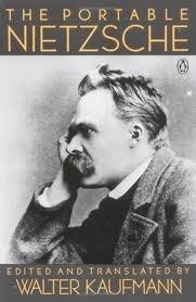 Portable Nietzsche