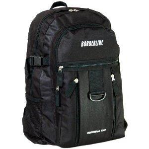 Купить рюкзак borderline рюкзак wenger swissgear airflow original