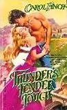 Thunder's Tender Touch