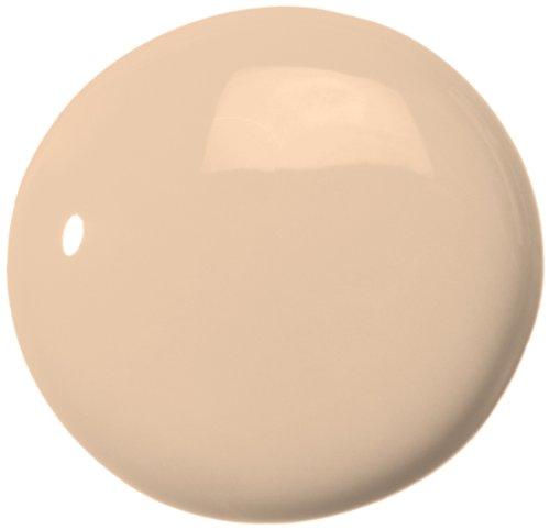 L'Oréal Paris True Match Lumi Healthy Luminous Makeup, W3 Nude Beige, 1 fl. oz.