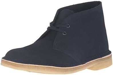 Excellent Amazon.com Clarks Womenu0026#39;s Desert Stride BootBlack10 M US Shoes