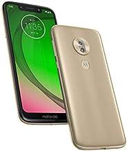 "Smartphone, Motorola, Moto G7 Play, XT1952-2, 32 GB, 5.7"","