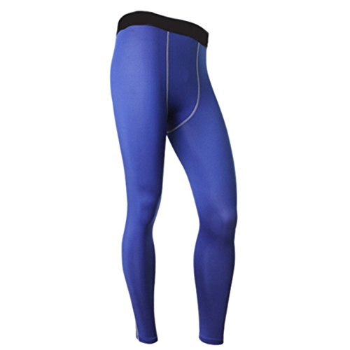 Mens Tight Pants Leggings Compression product image