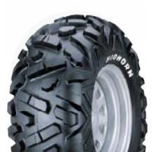 maxxis-m918-bighorn-radial-6-ply-bighorn-rear