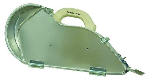 MARSHALLTOWN The Premier Line 5301 SeamSlammer Drywall Taper