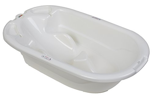 PRIMO EuroBath, Pearl White for sale  Delivered anywhere in USA