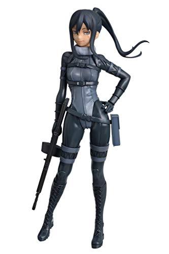 Sega Sword Art Online Alternative Gun Gale Online Premium Figure Pitohui