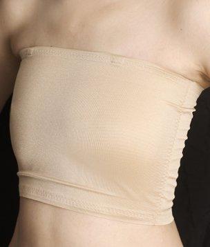 白水着の画像加工して乳首透けさせる part2 [無断転載禁止]©bbspink.comYouTube動画>1本 ->画像>1352枚