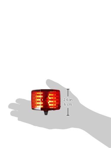 Topeak RedLite Aura Tail Light by Topeak (Image #3)