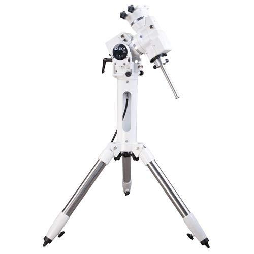 SkyWatcher S30200 AZ-EQ5 GoTo Mount, Telescope Accessory, White by Sky Watcher