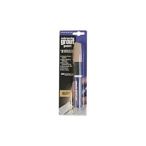 2-per-order-miracle-sealants-grout-pen-buff-tan-color-by-miracle-sealants