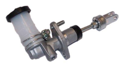 embrayage Japanparts FR-802 Cylindre /émetteur