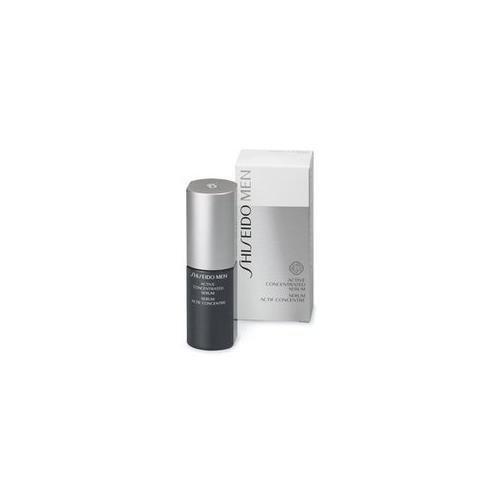 Energizing Body Concentrate (Shiseido MEN Active Energizing Concentrate 50ml)