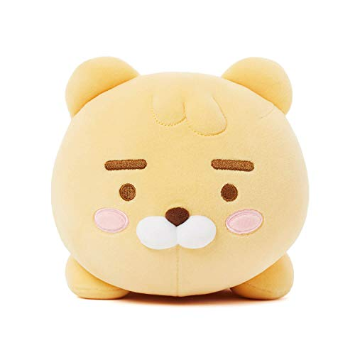The 10 best kakao friends ryan plush giant 2020