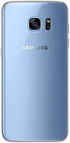Samsung Galaxy S7 Edge, Smartphone libre (5.5, 4GB RAM, 32GB ...