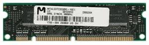 8MB Cisco 800 Series Routers Approved Memory (p/n MEM800-8D)