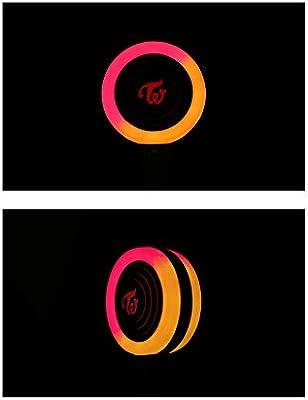 Twice - Candy Bong Z [ Twice new light stick ] - Amazon Mỹ