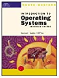 img - for Introduction to Operating Systems: Advanced Course book / textbook / text book
