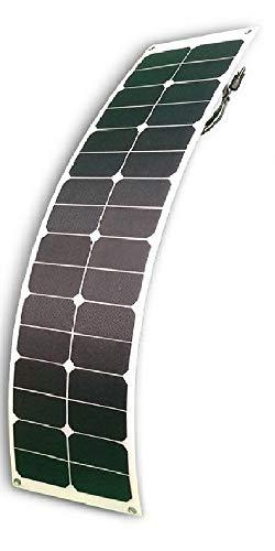 solar panel junction box - 9