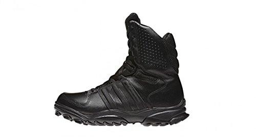 adidas GSG-9.2 Hiking-Schuh Gsg-9.2 - black 1/black 1/black 1, Größe adidas:6
