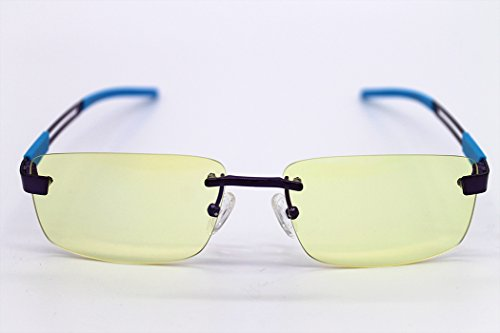 aht-unisex-computer-reading-glassesfashionable-anti-blue-light-glassesanti-fatigueradiationuv400-and