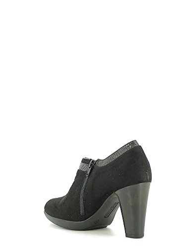 Nero Shoes 401393 Grace Donna Stivaletti v0qwS