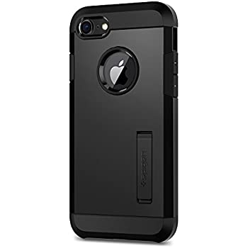 tough case iphone 8