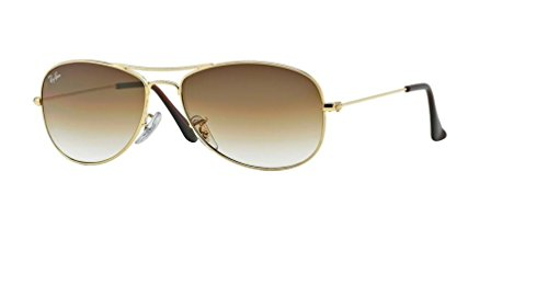 Ray Ban Sunglasses RB 3362 Color 001/51