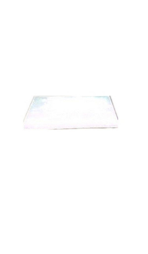 High Meltpoint Microcrystalline Wax per 65 lb. CASE