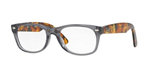 Eyeglasses Ray-Ban Optical RX 5184 5629 OPAL - Optical Bans Ray Glasses