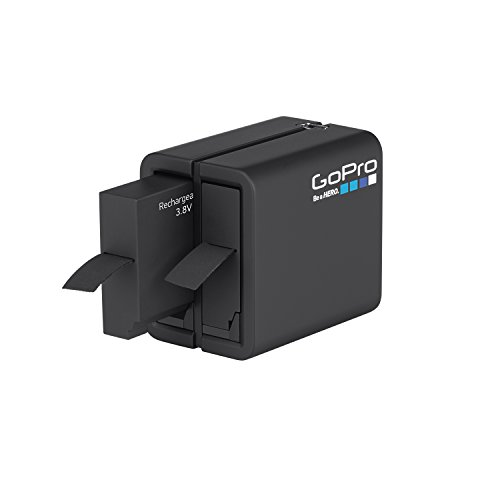 gopro-dual-battery-charger-battery-for-hero4-black-hero4-silver-gopro-official-accessory