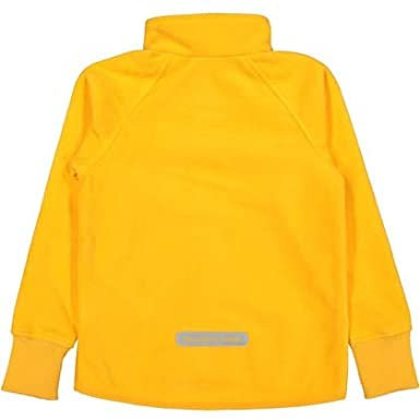 1-2YRS Polarn O Pyret Wind Fleece Jacket