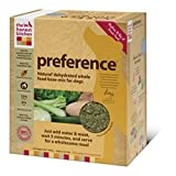 The Honest Kitchen Preference Dehydrated Dog Food (7 lb. (case of 4)), My Pet Supplies