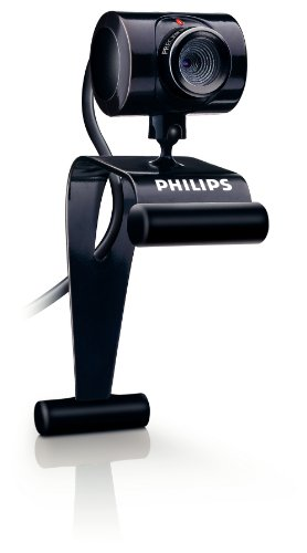 (Philips SPC230NC Webcam Easy)