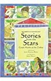 img - for Stories from the Stars: Greek Myths of the Zodiac: An Abbeville Anthology book / textbook / text book
