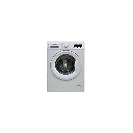 LAVADORA FAGOR FE-710A: Amazon.es: Grandes electrodomésticos