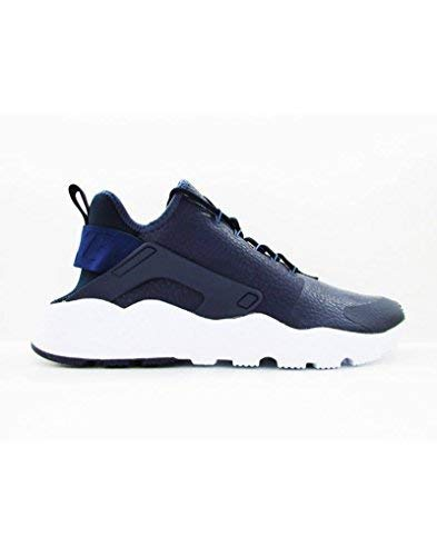 Run Ultra PRM Running Trainers 859511 Sneakers Shoes (US 8.5, Midnight Navy 400) ()