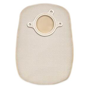 (51416409 - Natura + Closed End Pouch with filter, Opaque, Standard, 57mm, 2 1/4)