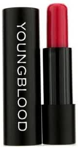 Youngblood Hydrating Lip Tint Spf 15, Rose, 4 Gram