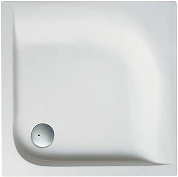 receveur de douche 65 cm
