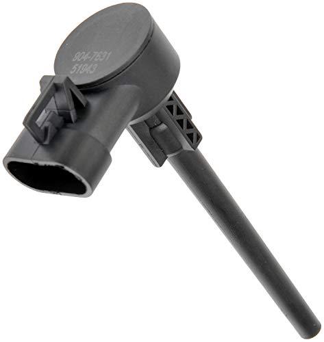 Dorman 904-7631 Engine Coolant Level Sensor for Select Kenworth / Peterbilt Trucks (Coolant Level Engine)