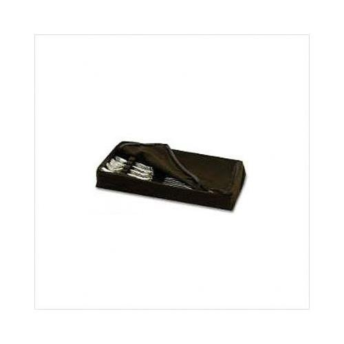 - Reed & Barton Zippered Draw liner for Silverware