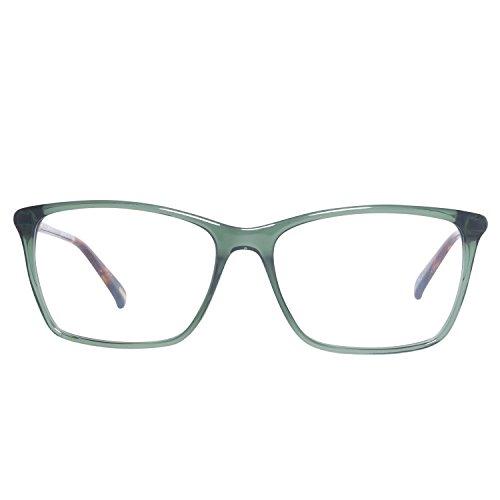 Gant Lunettes Cadre Frame, Montures Optiques GA4024 M97 54| GW 4024 OLTO 54