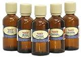 Volatile Massageöl Perfect Love 250 ml Bild