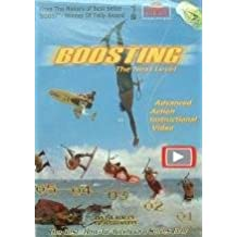 Boosting-The Next Level