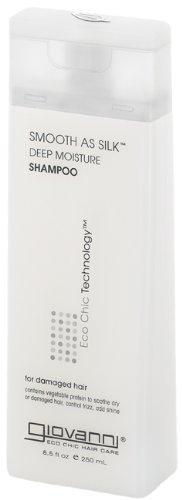 giovanni-hair-care-products-shampsmooth-as-silk-85-fz