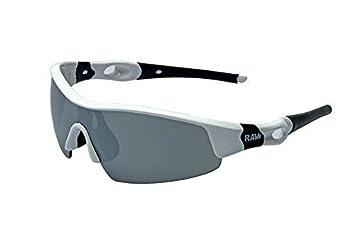 Ravs Sportbrille Radbrille - Triathlonbrille - Skibrille Kitesurfbrille 2e9W7