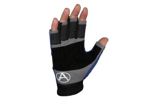 Anchor Glove FS34BLL 4 Finger Flagship product image