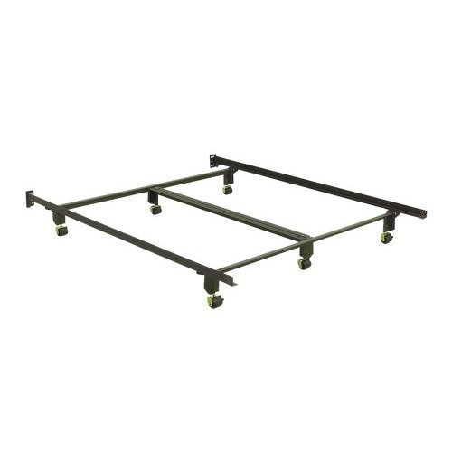Fashion Bed Group INST-A-MATIC Bed Frame (Instamatic Bed Frame)